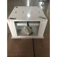 Wholesale Ultrathin Box Type Electric Projector Lift With Remote Control from china suppliers
