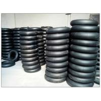 Wholesale Black Butyl Inner Tube Reclaim Rubber For Bicycle / Motorcycle / Truck / Car from china suppliers