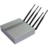 A-gps and gps - GPS Cell Phone Jammer Portable Cell Phone Signal Blocker