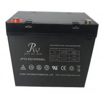 Wholesale 12V55Ah lead acid battery /  Material:High Pure Lead / Size:230*138*208 /Maintenance Type:Free / Weight:17kg from china suppliers