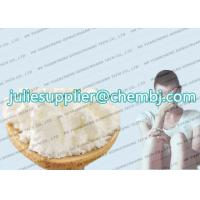 Wholesale Health Care Progesterone Steroids Powder Source CAS 57-83-0 For Female Progesterone Best Supplier from china suppliers