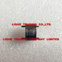 Buy cheap GENUINE DELPHI common rail injector control valve 28538389, 28239294, 28440421, from wholesalers