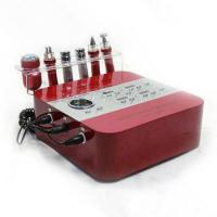 Wholesale Micro-galvanic High Frequency Face Machine Bipolar RF Skin Tightening from china suppliers