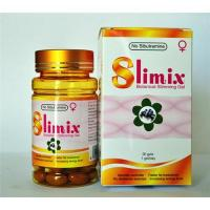 Duromine prescription weight loss pills image 2