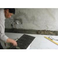 Wholesale Flexible Marble Waterproof Tile Adhesive Non Toxic For Bathroom from china suppliers