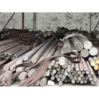 Wholesale Hot rolled 3mm stainless steel rod stock 310S 321 304 stainless steel rod from china suppliers
