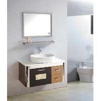 Wholesale bathroom furniture  (YX-8036B) from china suppliers