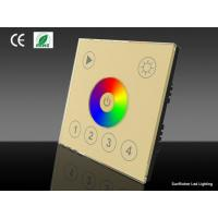 Buy cheap DMX512 Dimmer from wholesalers