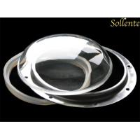 China High Power LED High Bay Industrial Lighting Fixtures With Silicon Gasket on sale
