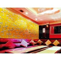 5 Architectural Wall Panels Interior Fireproof 3D Interior Decorative PC Wall Panel Lightweight For Sale