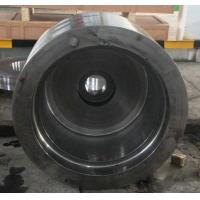 Wholesale 310 Steel Alloy Forged Cylinder Certificates ISO9001 SGS OD 3000MM / 10000MM from china suppliers