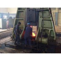 Buy cheap Hydraulic Close Die Forging Hammer from wholesalers