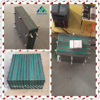 Wholesale Long Life Ozone Module Ozone Generator Parts / Ozone Tube And Transformer 100G/hr from china suppliers