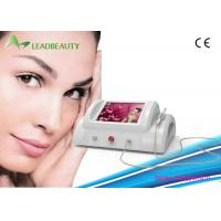 Wholesale New Advanced Professional RBS Spider Vein Removal / vascular laser laser vein removal machine from china suppliers