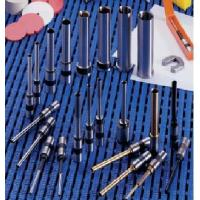 Wholesale Paper Hole Drill bits with H type smooth inner wall and Tempered body Dia. 3 to 8mm from china suppliers