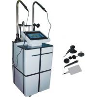 Wholesale Tightening Facial Skin Monopolar Rf Machine Deep / Light Wrinkles Eliminating from china suppliers