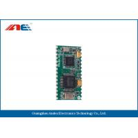 Wholesale 13.56MHz RFID Reader Module ISO15693 ISO18000 - 3 Mode 3 ISO14443A / B from china suppliers