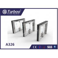 Wholesale Automatic Access Control System For Office Building from china suppliers