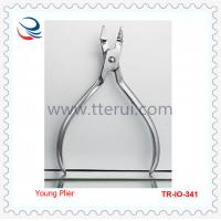 Wholesale Young Plier TR-IO-341 from china suppliers