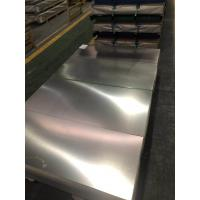 Wholesale TTS443M TTS443M / YH21CT Metal 1.5 Mm Stainless Steel Sheet For Car Use from china suppliers