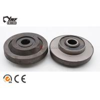 Wholesale Custom Caterpillar Engine Mount For Excavator 1099369 / 1099350 from china suppliers