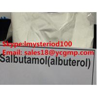 bb powder steroids
