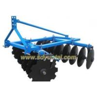 Wholesale Light Duty Disc Harrow from china suppliers
