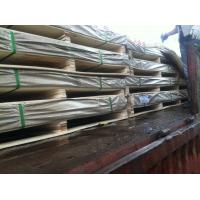 Wholesale ASTM Stainless Steel Sheet 409L 2D Rough with Polished process from china suppliers