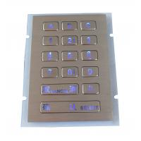 keypad door entry systems popular keypad door entry systems. Black Bedroom Furniture Sets. Home Design Ideas