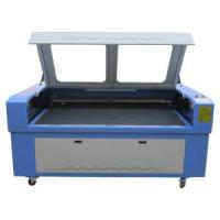 Wholesale Laser Cutter Machine (TZJD-1610) from china suppliers