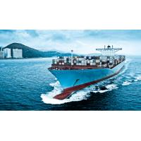 Wholesale Cargo International Shipping Forwarder Sea Routes  To Dallas , Ocean Freight From China To Usa from china suppliers