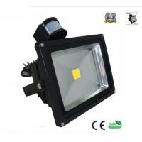 30W Motion Detector Outdoor Light For PIR Security Occupancy 98362314