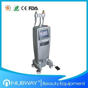 best rf skin tightening machine