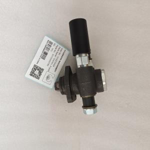 Wholesale Hyunsang Diesel Engine Spare Parts Diesel Transfer Pump 50100000780 from china suppliers