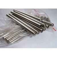 China Durable Precision Capillary Pipe Stainless Steel Exhaust Tubes Astm on sale