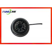 Wholesale CMOS Sensor Bus CCTV Surveillance Cameras With AHD Intput ROHS Certificated from china suppliers