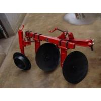China Disc Plough on sale