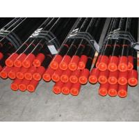 Wholesale 10# GB/T8162 structural seamless steel pipe low price from china suppliers