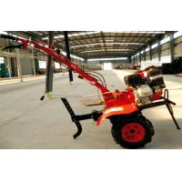 China Power Tiller Farming Tiller Garden Tiller Rotary Tiller Mini Tiller Diesel Power Tiller on sale