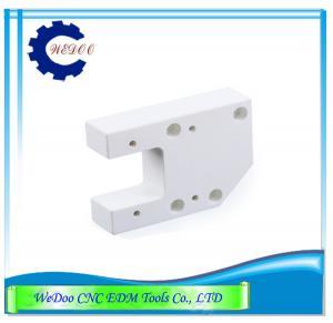 Wholesale M305 EDM Isosator Plate Ceramic Mitsubishi WEDM Sparts Parts X053C443H01 from china suppliers