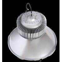 Wholesale 150W Led Energy Efficient High Bay Lighting 13000LM For Architectural / Warehouse from china suppliers