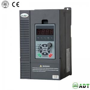 380v 11kw Frequency Converter Popular 380v 11kw