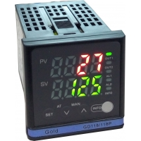 Wholesale 45mm Digital Temp Controller from china suppliers