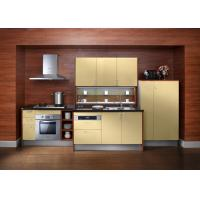 Green plywood popular green plywood for Kitchen carcasses online