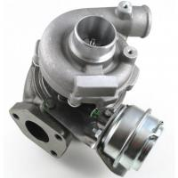 Wholesale BMW Engine Turbo Charger Energy Turbo Charger 11652247297 1951 Ccm Capacity from china suppliers