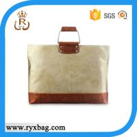 Wholesale Classic 15-15.6 inch Laptop Bag from china suppliers