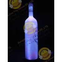 Wholesale Customized Oxford Inflatable Bottle Reusable LED Light For Special Events from china suppliers
