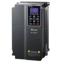 Wholesale Space voltage vector PWM control Built-in PID 220V single AC Variable Speed Drives from china suppliers