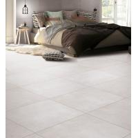 Wholesale Beige Color Kitchen Digital Floor Tiles Multiple Patterns Chemical Resistant from china suppliers