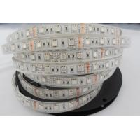 Wholesale IP68 Warm White LED Flexible Strip Light SMD5050 ,DC 24V LED Strip Light from china suppliers